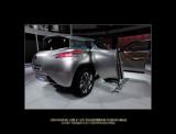 Mondial de l'Automobile Paris 2012 - 59