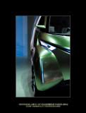 Mondial de l'Automobile Paris 2012 - 61