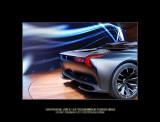 Mondial de l'Automobile Paris 2012 - 62