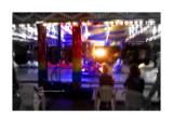 Fairs at night 26