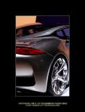Mondial de l'Automobile Paris 2012 - 65