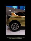 Mondial de l'Automobile Paris 2012 - 67