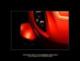 Mondial de l'Automobile Paris 2012 - 69