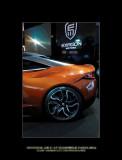 Mondial de l'Automobile Paris 2012 - 71