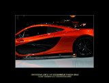 Mondial de l'Automobile Paris 2012 - 72
