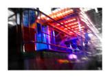 Fairs at night 30