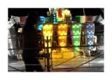 Fairs at night 32