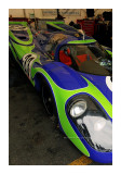 Various Automobile 2012 - 33