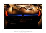 Peugeot Onyx 22