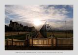 Normandy, Trouville-sur-Mer 3