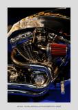 Bike 61