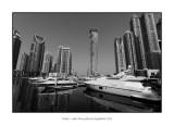 Dubai 16