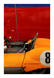Various Automobile 2012 - 64