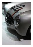 Various Automobile 2012 - 87