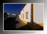 From Salir do Porto to Soustons 26