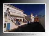 From Salir do Porto to Soustons 27
