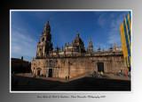 From Salir do Porto to Soustons 40