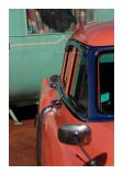 Various Automobile 2012 - 102