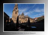 From Salir do Porto to Soustons 41