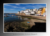From Salir do Porto to Soustons 43