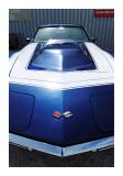 Various Automobile 2012 - 118
