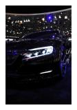 Various Automobile 2012 - 122