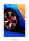 Concept Cars Paris 2013 - 2