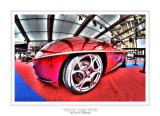 Concept Cars Paris 2013 - 4