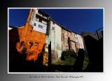 From Salir do Porto to Soustons 48