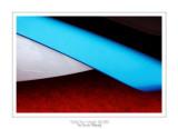 Concept Cars Paris 2013 - 6
