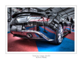 Concept Cars Paris 2013 - 11