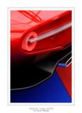 Concept Cars Paris 2013 - 14