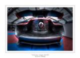 Concept Cars Paris 2013 - 15