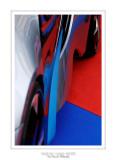 Concept Cars Paris 2013 - 16
