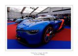Concept Cars Paris 2013 - 17