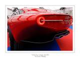 Concept Cars Paris 2013 - 18