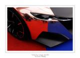 Concept Cars Paris 2013 - 19