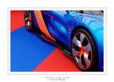 Concept Cars Paris 2013 - 20