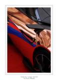 Concept Cars Paris 2013 - 21