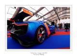 Concept Cars Paris 2013 - 24