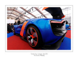 Concept Cars Paris 2013 - 25