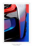Concept Cars Paris 2013 - 26
