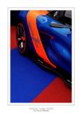 Concept Cars Paris 2013 - 27