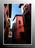 From Salir do Porto to Soustons 71
