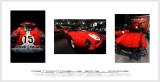Retromobile 2013 - Paris