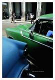 Oldtimers, La Habana 2006