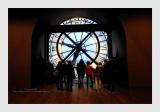 Musee d'Orsay 3