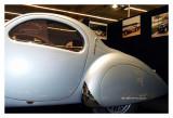 Talbot Lago T23 1938, Paris 2011