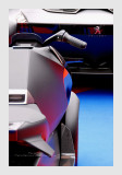 Concept Cars 4