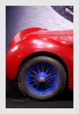 Retromobile 9